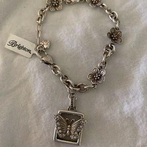 Brighton Solstice Bracelet